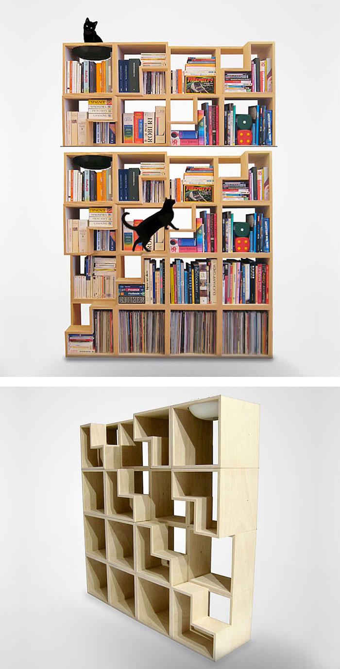 bookshelves_14