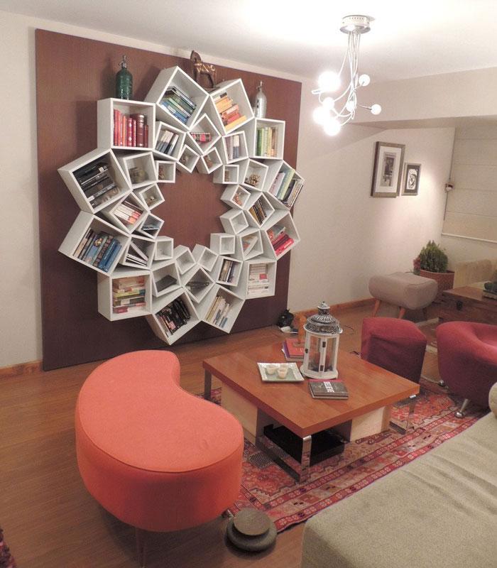 bookshelves_16