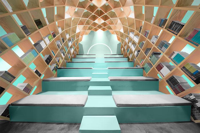 bookshelves_17