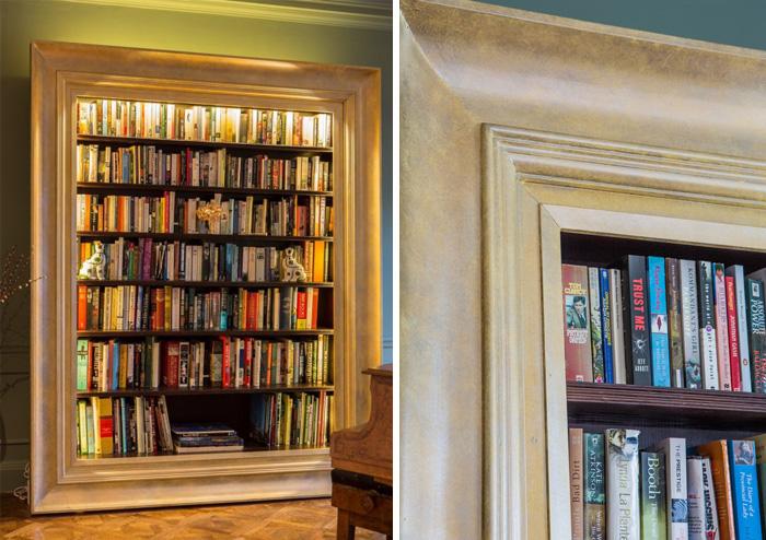 bookshelves_20