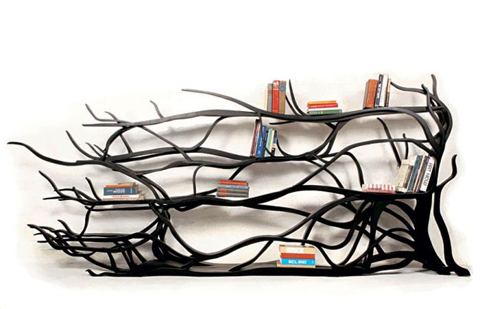 bookshelves_21