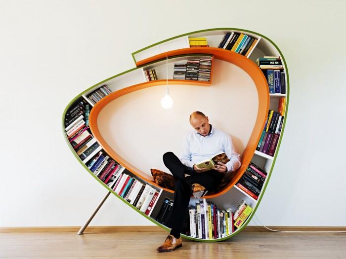bookshelves_22