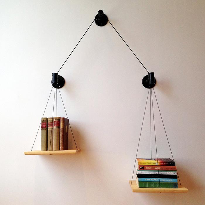 bookshelves_23