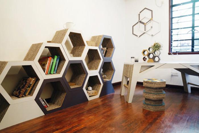bookshelves_24