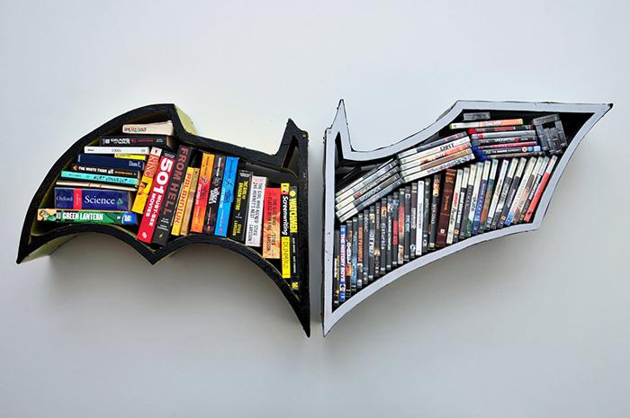 bookshelves_25