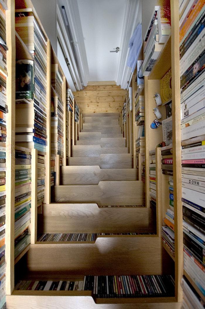 bookshelves_7
