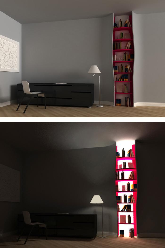 bookshelves_8