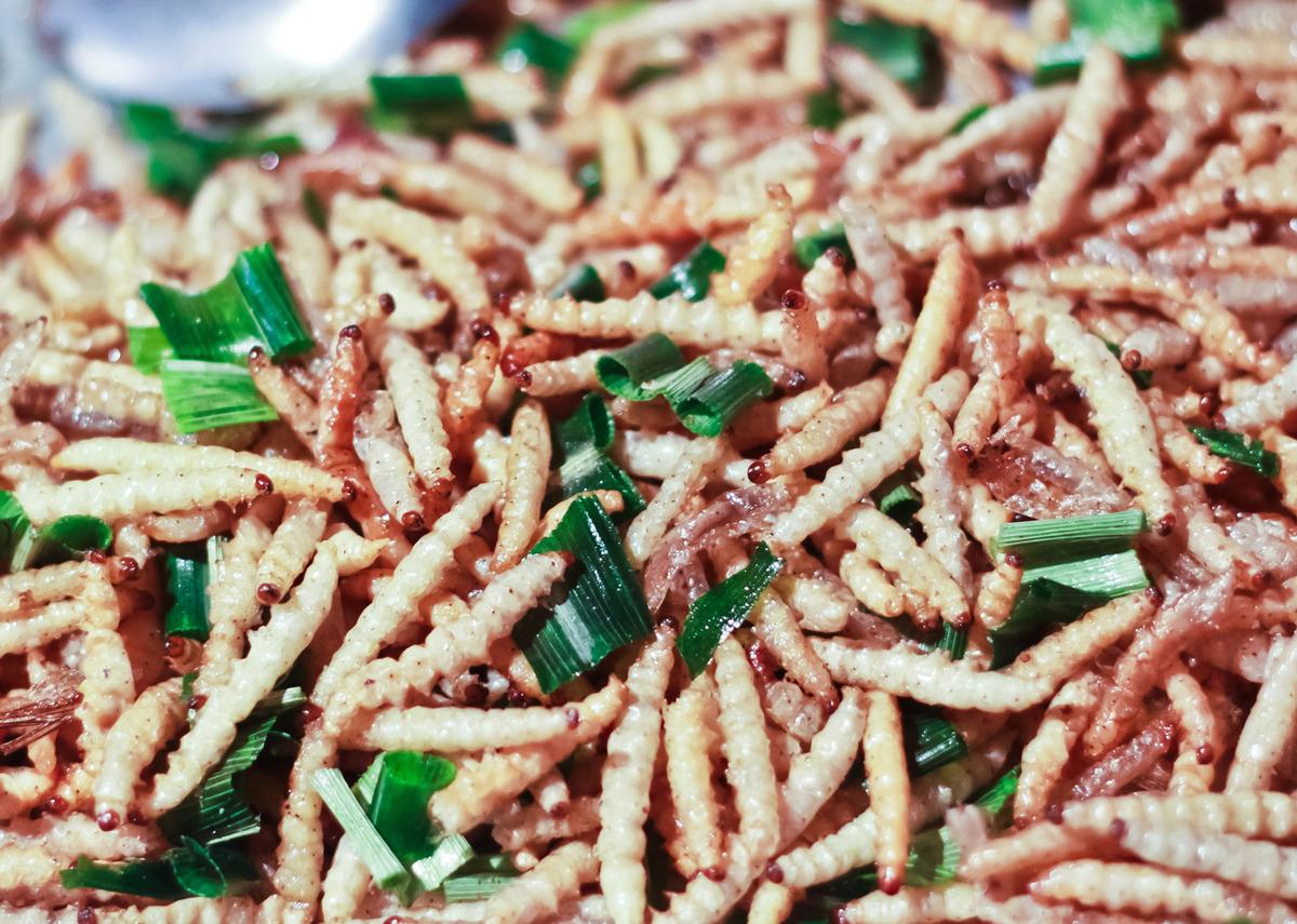 food_Thailand_2