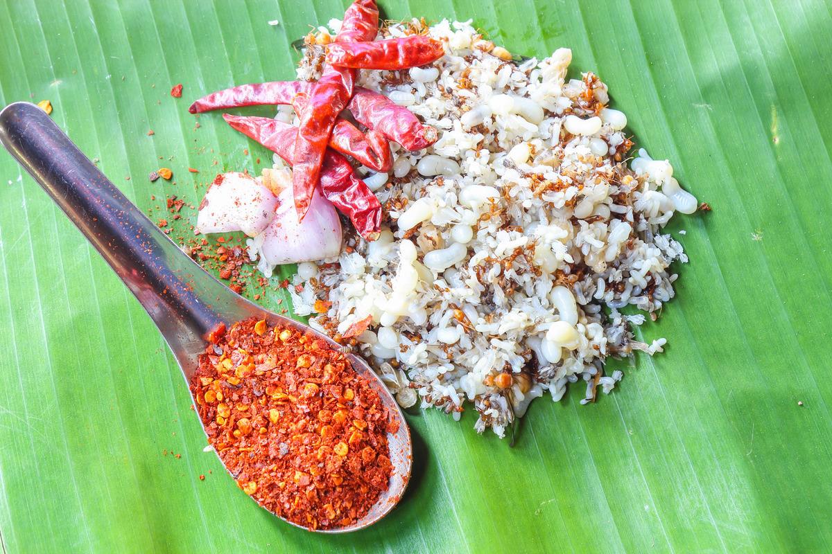 food_Thailand_3