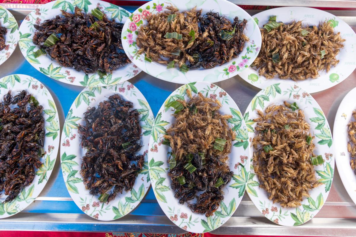 food_Thailand_6