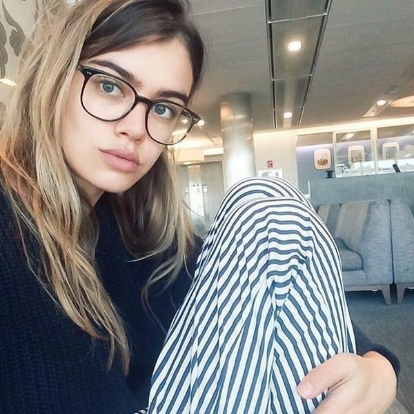 selfie_woman_13