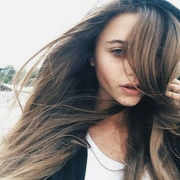 selfie_woman_14