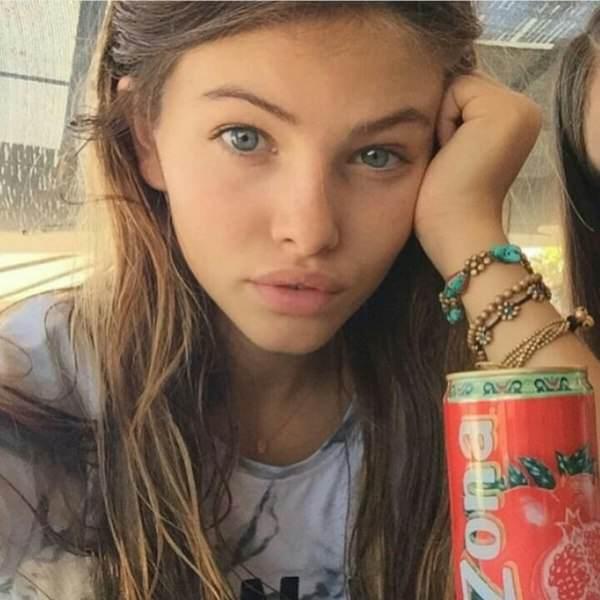 selfie_woman_15