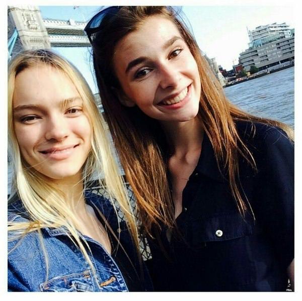 selfie_woman_16