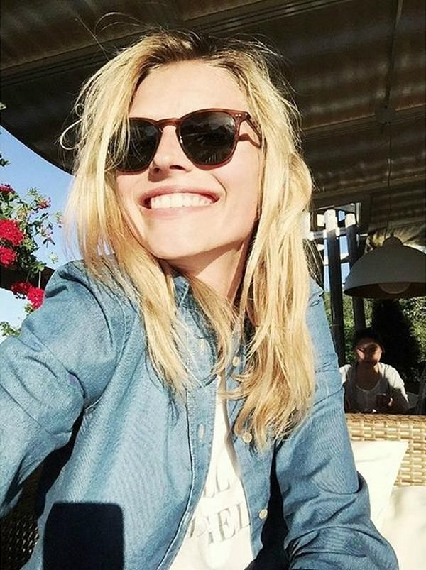 selfie_woman_19