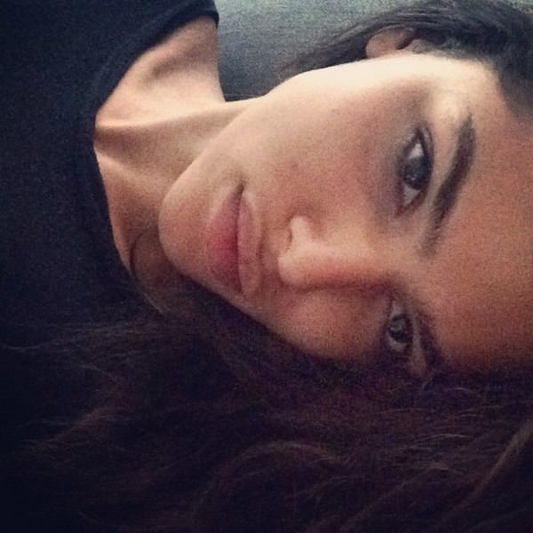 selfie_woman_2