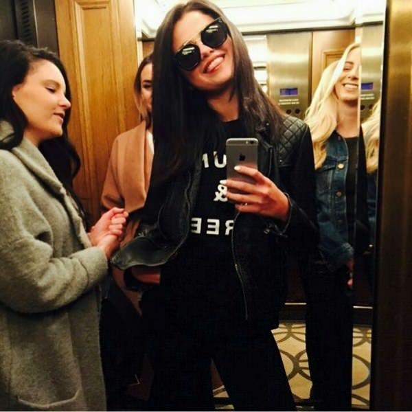 selfie_woman_33