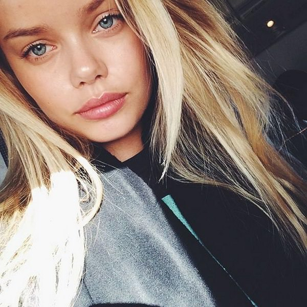selfie_woman_34