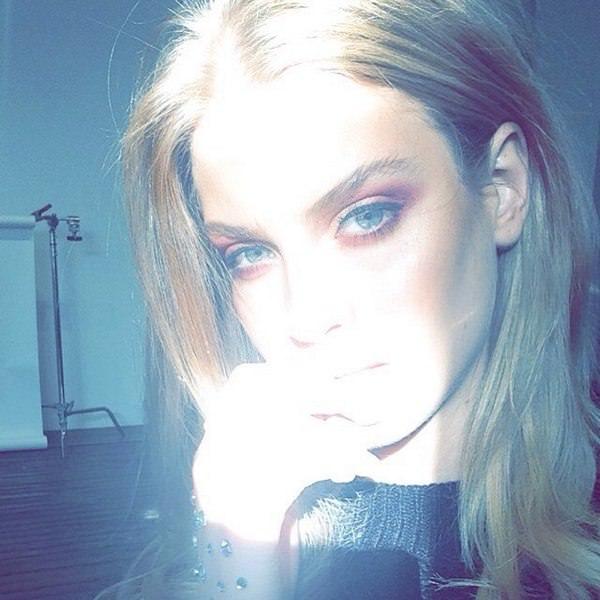 selfie_woman_36