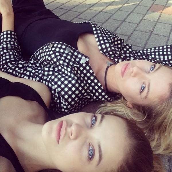 selfie_woman_6
