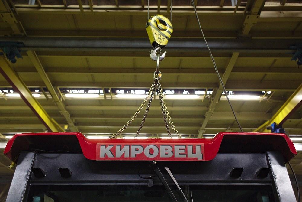 trak_zavod_16