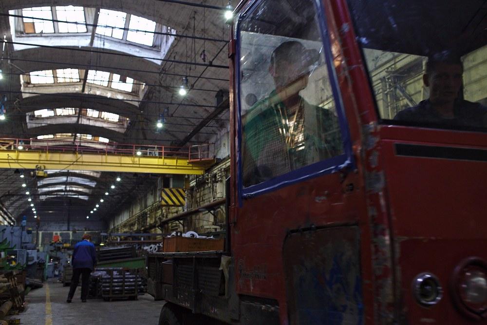 trak_zavod_4
