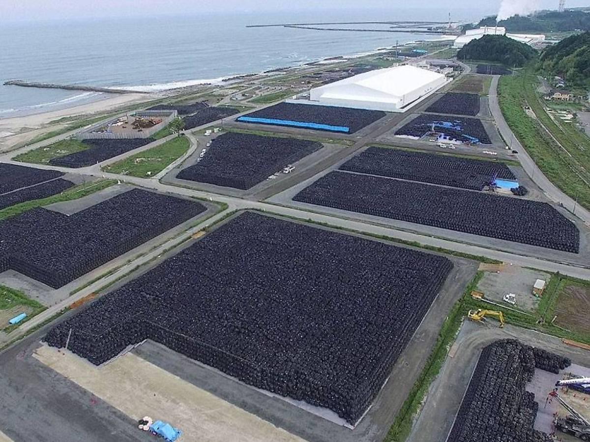 Fukushima_Daiichi _5