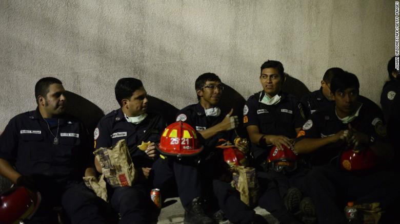 Guatemala_10