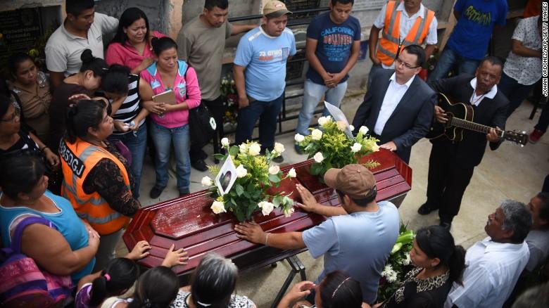 Guatemala_4