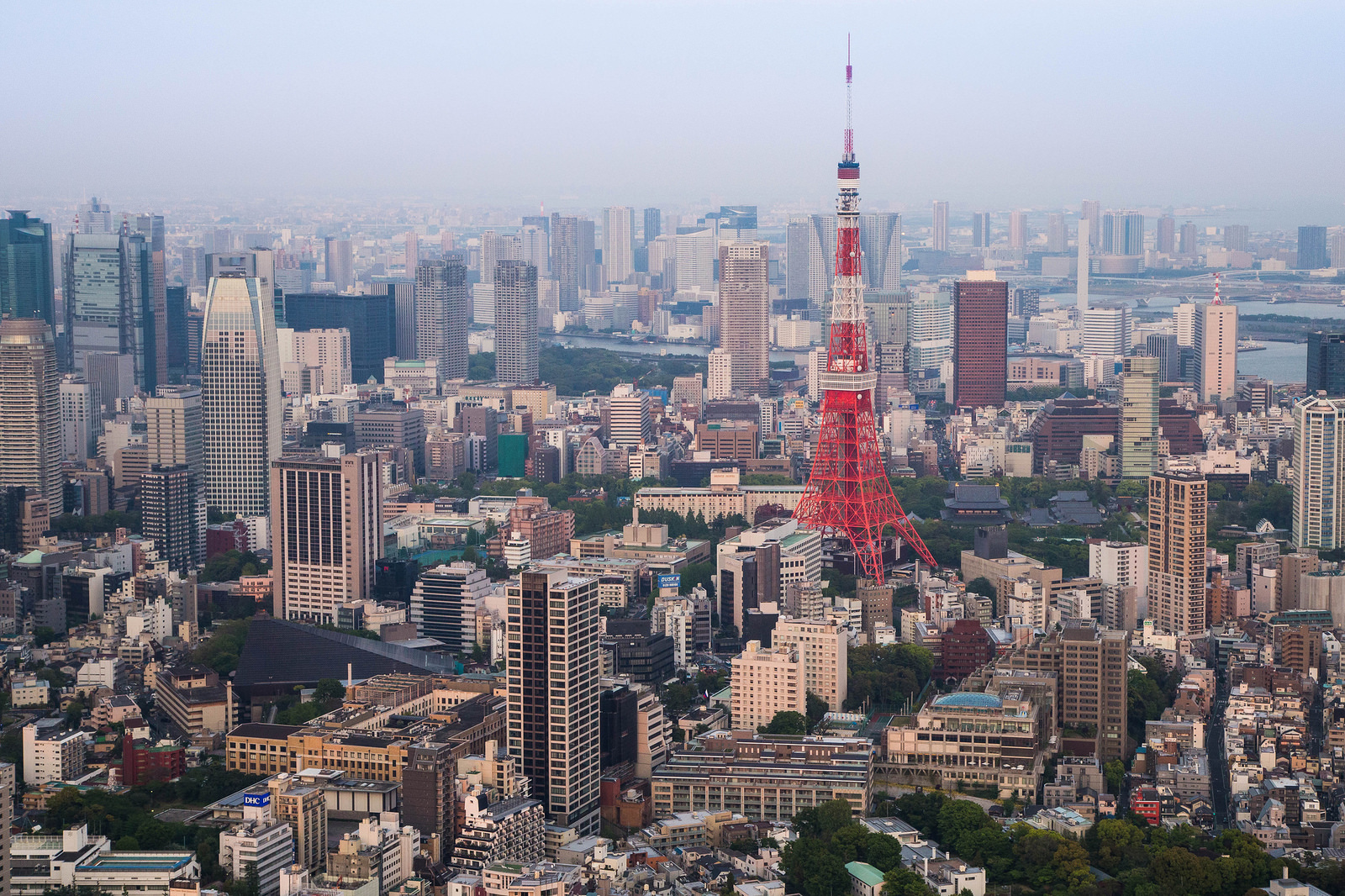 Japan_go_1