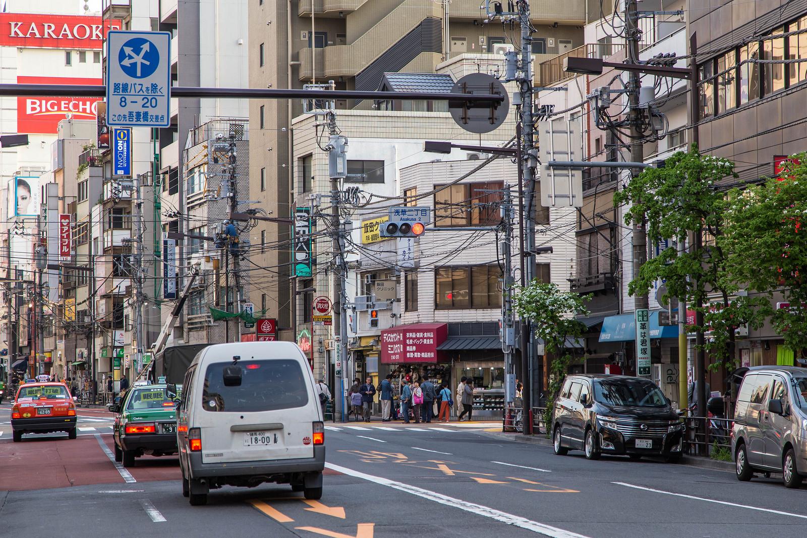 Japan_go_16