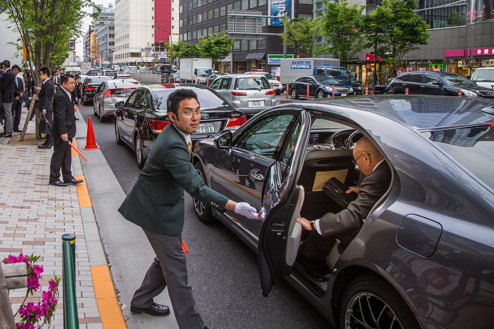 Japan_go_20
