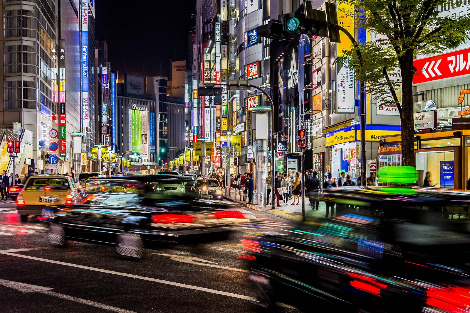 Japan_go_3