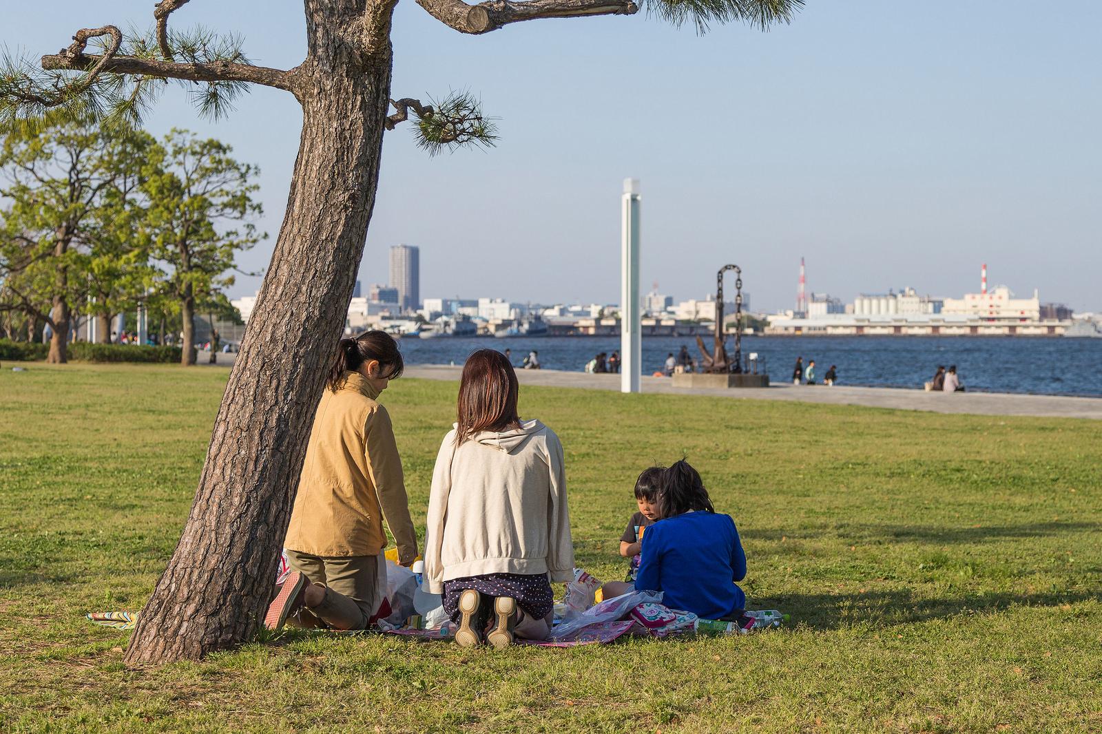 Japan_go_41