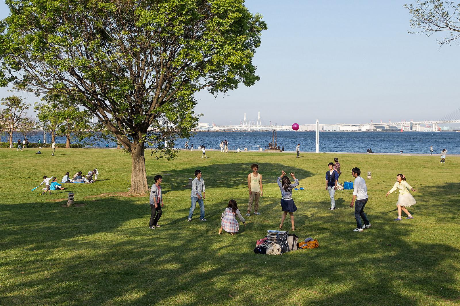 Japan_go_42