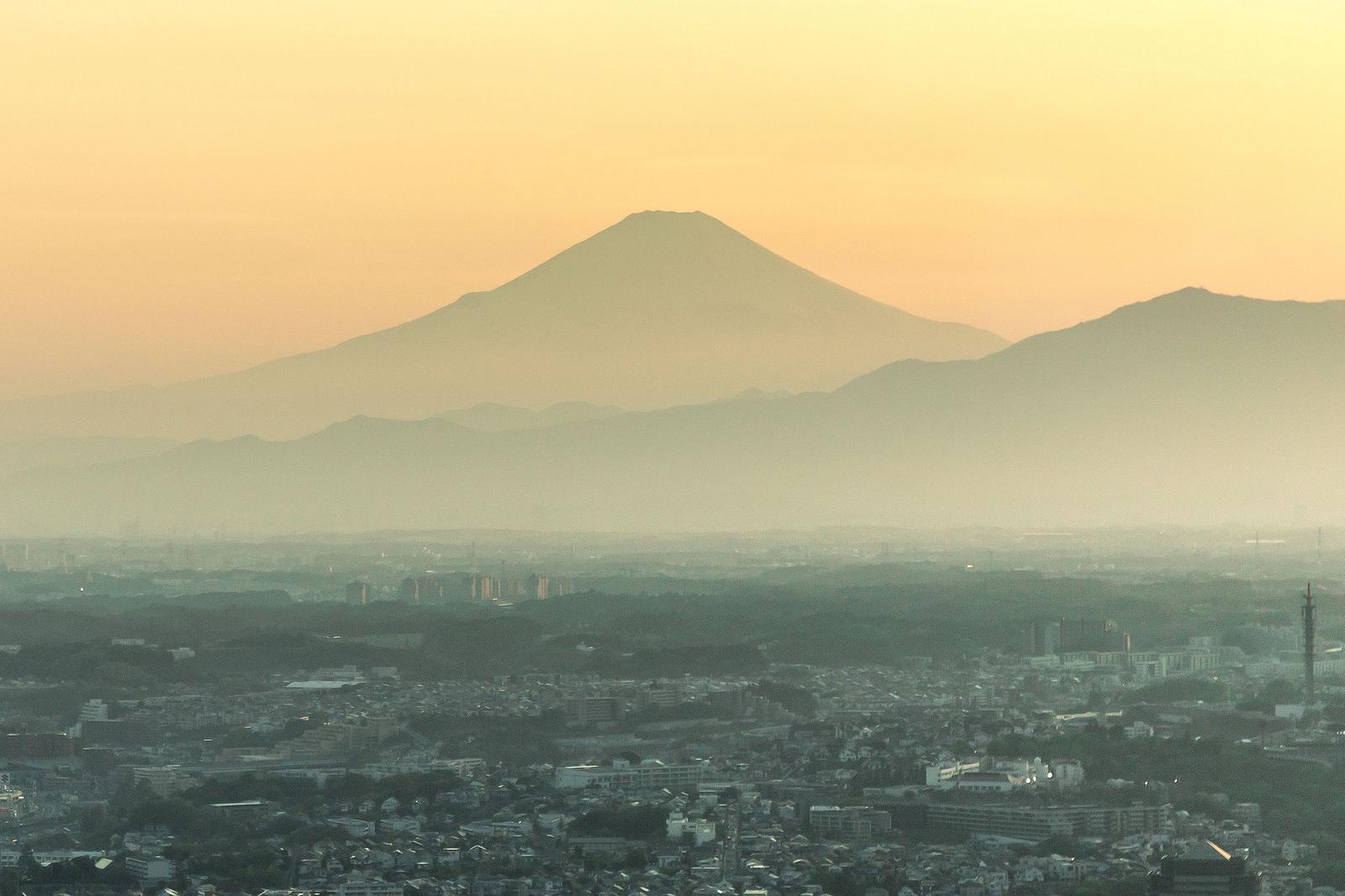 Japan_go_54