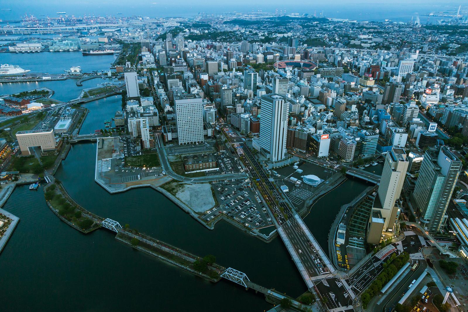 Japan_go_55