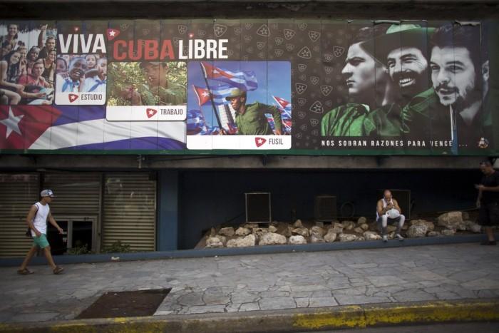 Kuba_peaple_10