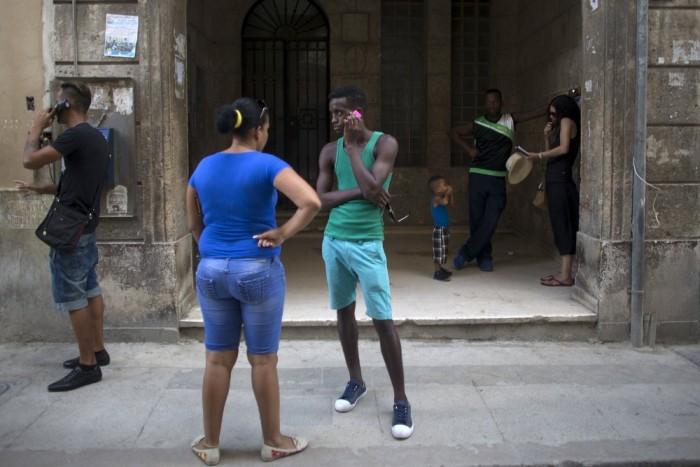 Kuba_peaple_11