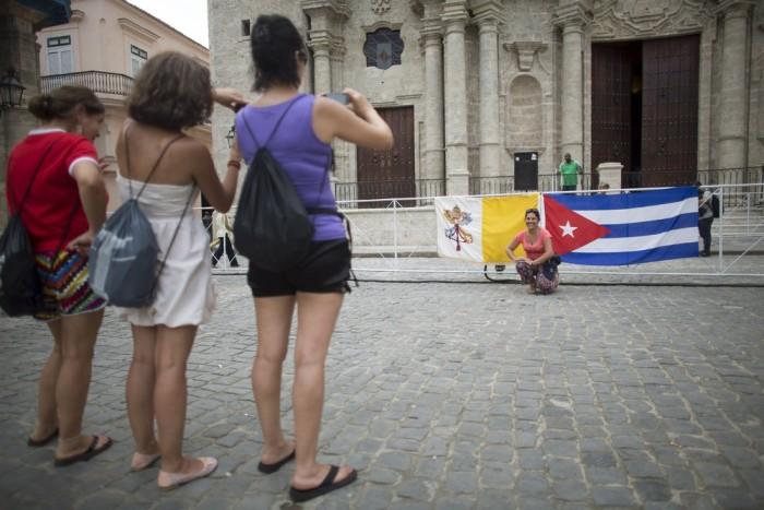 Kuba_peaple_14