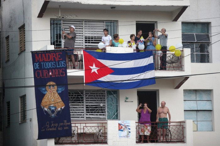 Kuba_peaple_18