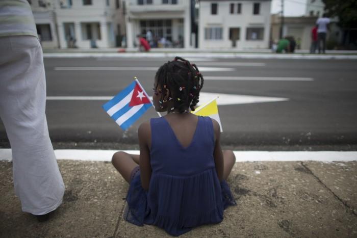 Kuba_peaple_19