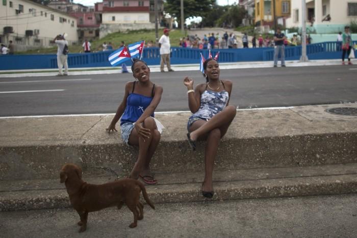 Kuba_peaple_2