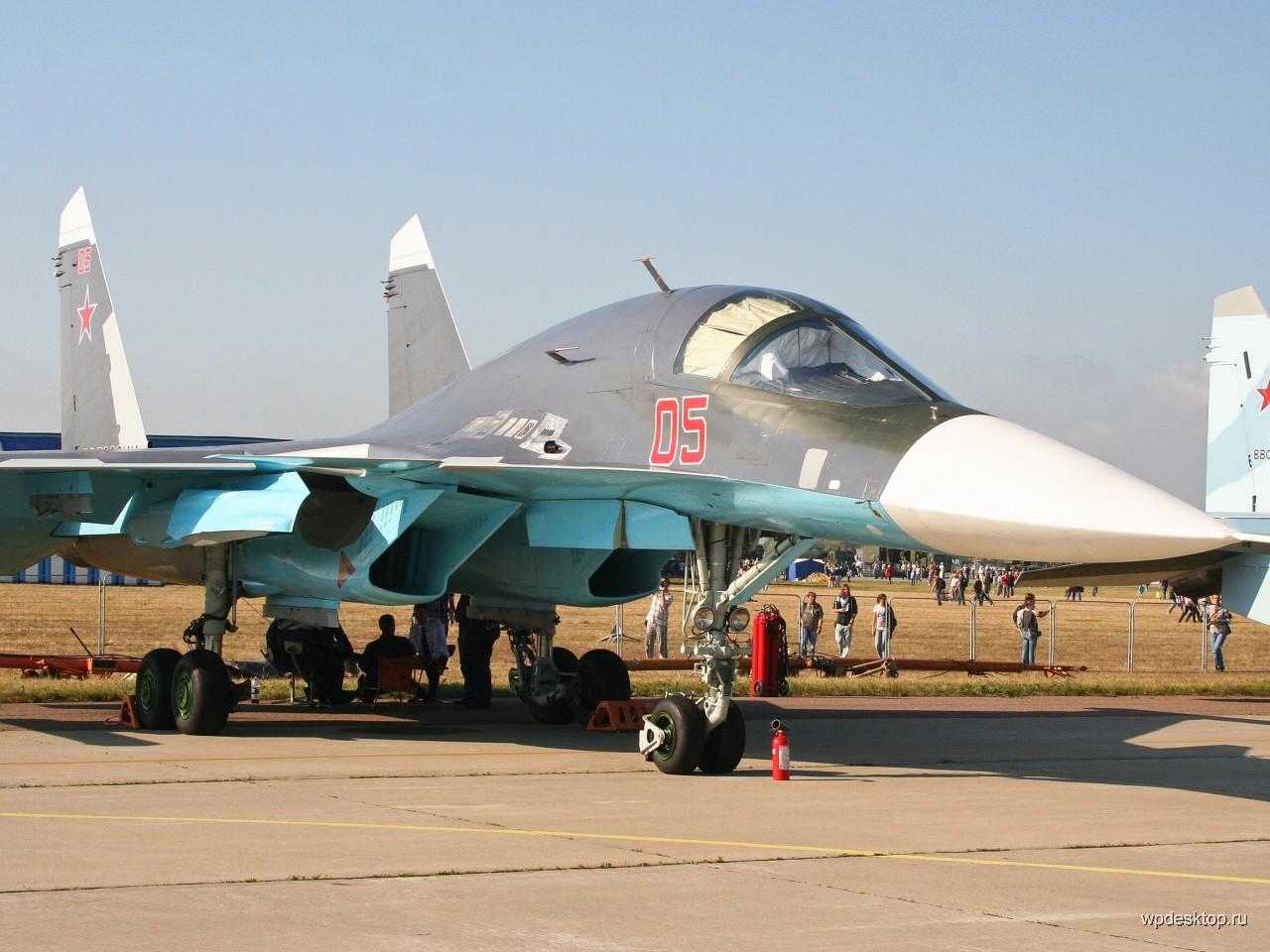 Su-34_1