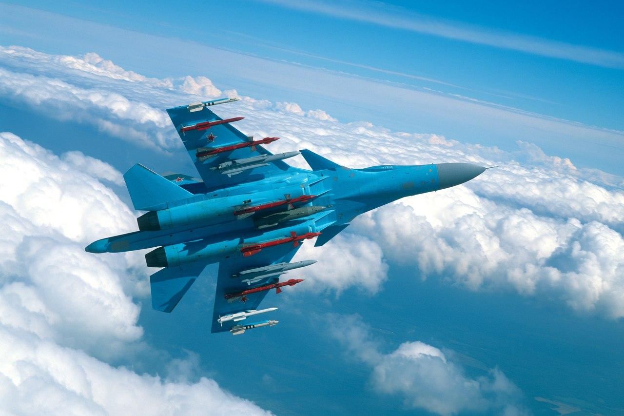 Su-34_4