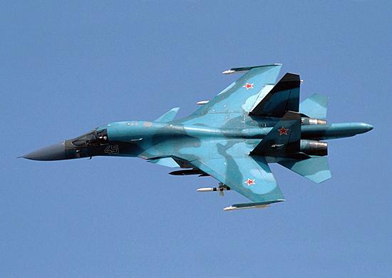 Su-34_5