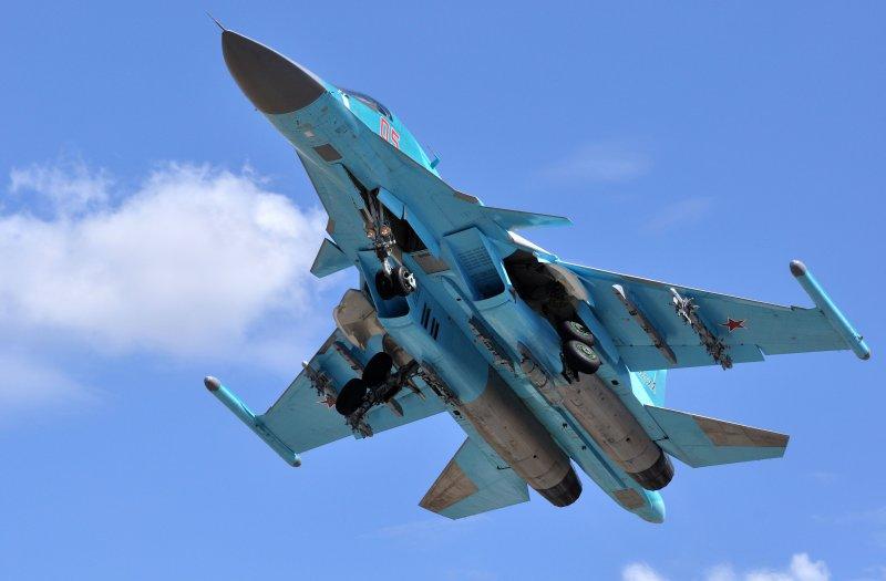 Su-34_6
