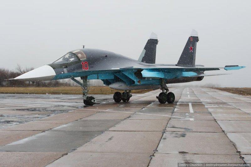 Su-34_7