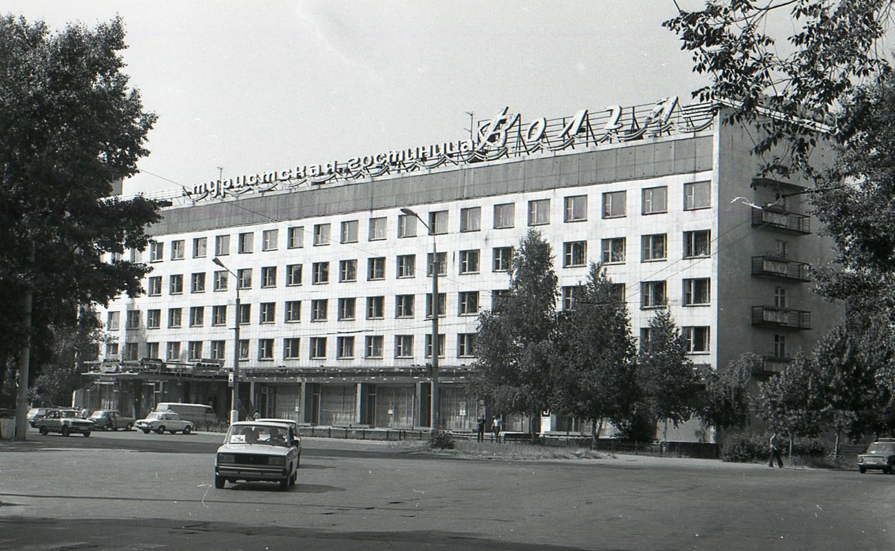 Tolyatti_16