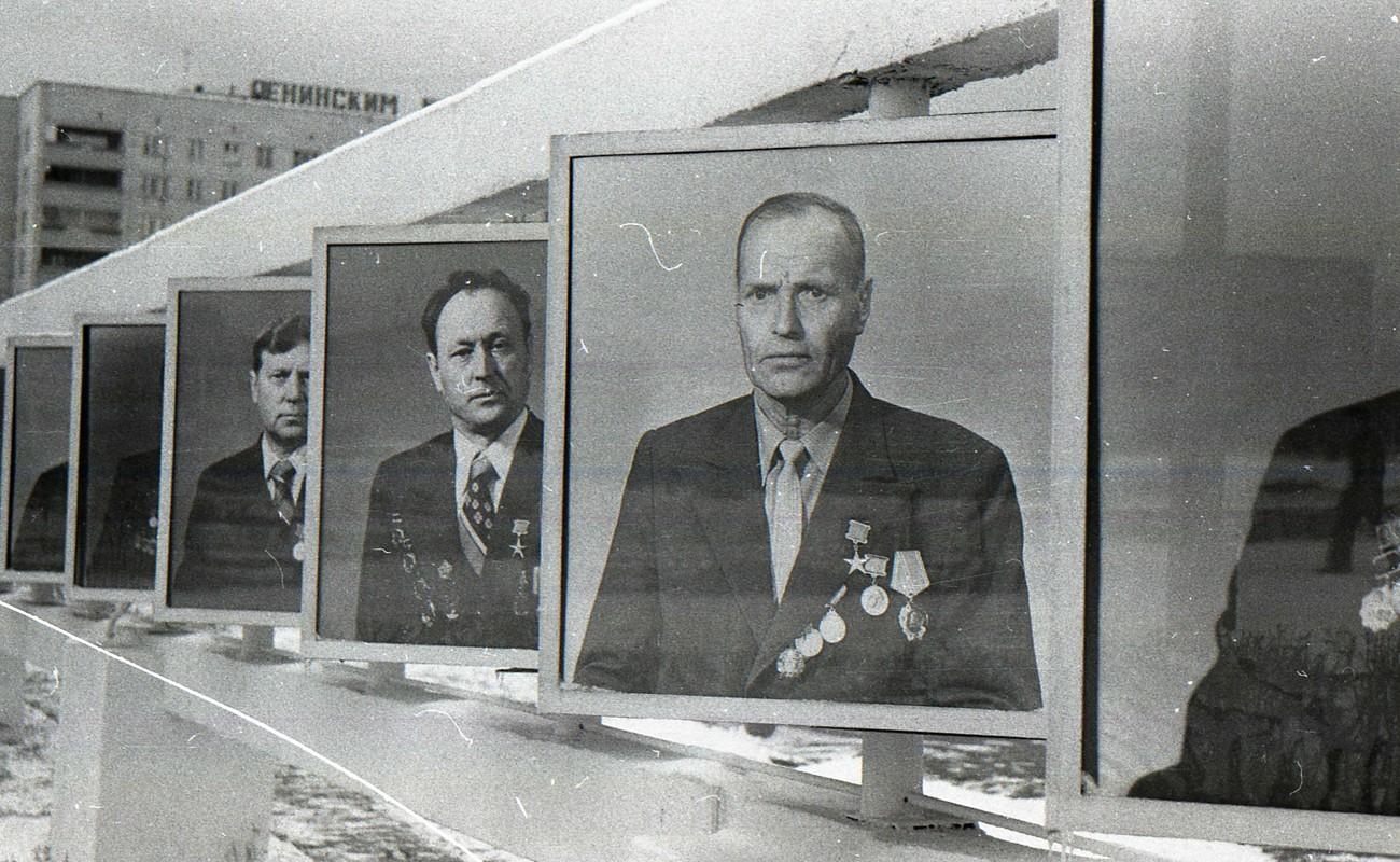 Tolyatti_20